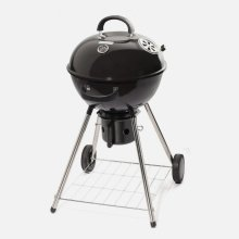 "18"" Kettle Charcoal Grill"