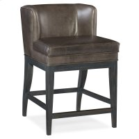 Dining Room Jada Contemporary Counter Stool Product Image