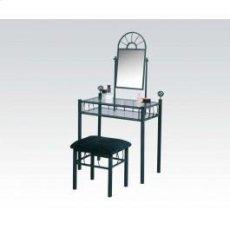 Foundry Vanity Set(cnpyvnty) Product Image