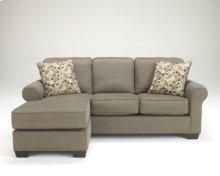 CLEARANCE!!! Dusk Sofa Chaise