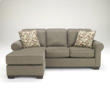 CLEARANCE!!! Dusk Sofa Chaise