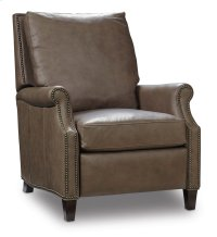 Living Room Calvin Recliner Product Image