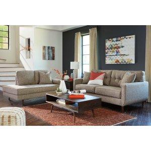 Ashley FurnitureBENCHCRAFTSofa