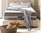 Beautyrest - Recharge - World Class - Patience - Plush - Pillow Top - Queen Product Image