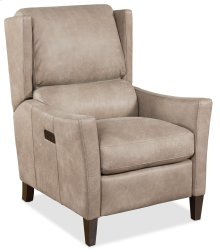 Living Room Larkin Power Recliner