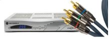 High Performance Component Cables