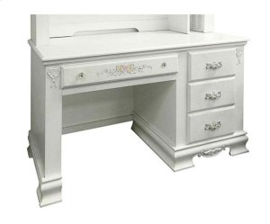 TRUNDLE FOR1677,1680,1660&1657