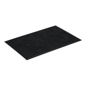 WhirlpoolCooktop Downdraft Vent Grease Filter