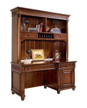 Wesley Lap Top Desk