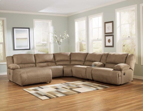 Unique ashley Furniture Jacksonville Florida