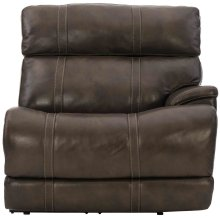 Hartwell Right Arm Power Motion Chair