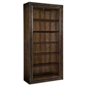 Hooker FurnitureHome Office Crafted Bookcase
