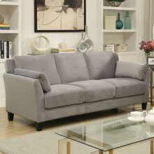Ysabel Sofa