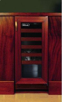 "15"" Undercounter Refrigerator"