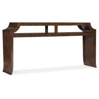 Living Room Console Table Product Image