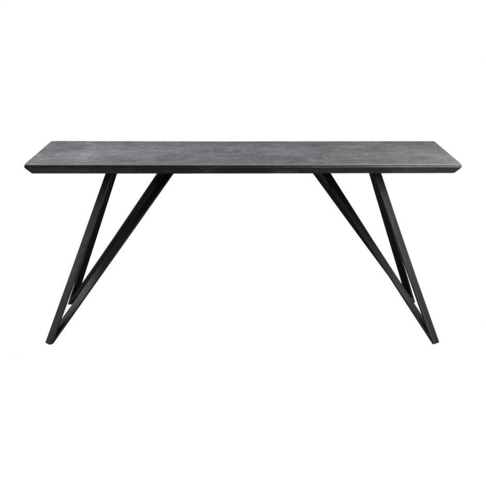 Elemental Dining Table