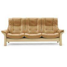 Stressless Buckingham Sofa High-back
