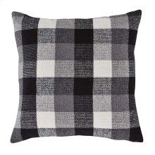 Carrigan Pillow