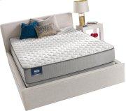 BeautySleep - Caitlyn - Firm - Queen Product Image