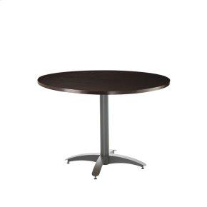 Judy Table Base
