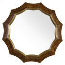 Bedroom Archivist Accent Mirror Product Image