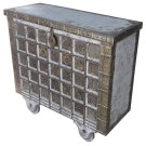 Kempton Chest Product Image