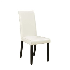 AshleySIGNATURE DESIGN BY ASHLEYKimonte - Multi Set Of 2 Dining Room Chairs