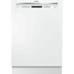 Bosch300 Rec Hndl, 5/4 cycles, 44 dBA, 3rd Rck - WH