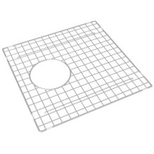 Stainless Steel Wire Sink Grid For Rss1515 Stainless Steel Sink
