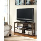 TV Stand Product Image