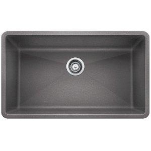 440148 In Metallic Gray By Blanco Ottawa On