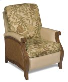 Living Room Windward Al Fresco Chapel Recliner Product Image