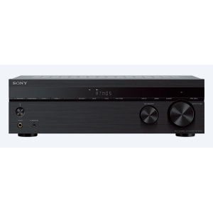 Sony7.2ch Home Theater AV Receiver  STR-DH790