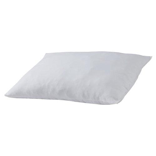 Soft Microfiber Pillow (10/CS)