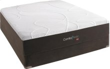 ComforPedic - Advanced Collection - Harmony - Firm - Queen