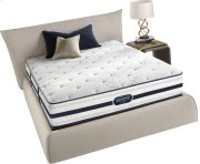 Beautyrest - Recharge - Briana - Plush - Queen Product Image