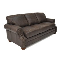 Bonanza Chair