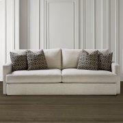 Allure Sofa Product Image