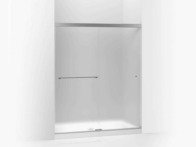 Studio41 Home Design Showroom Kitchen Bath Decorative