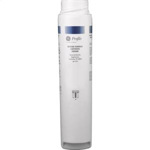 GE ProfileGE PROFILEReplacement Membrane Filter - Reverse Osmosis System