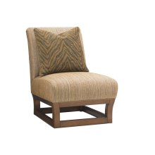 Fusion Chair