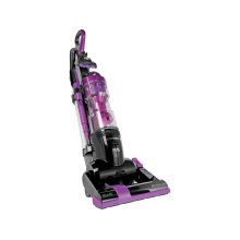 Pet-Friendly Bagless JetForce Upright Vacuum Cleaner with Dirt Compression Technology MC-UL429