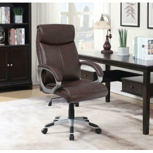 CoasterOffice Chair
