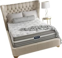 Beautyrest - Recharge - World Class - Jaelyn - Luxury Firm - Queen Product Image