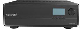 8-Zone Matrix Amplifier