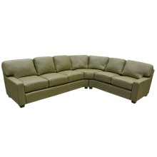 Albany Sectional