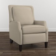 Kent Recliner Product Image