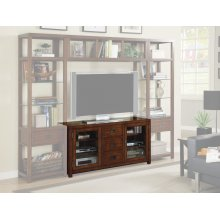 Home Entertainment Danforth 56'' Gaming Console