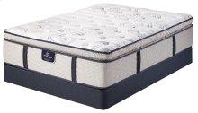 Perfect Sleeper - Windmeadow - Super Pillow Top - Queen