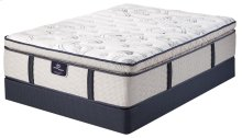 Perfect Sleeper - Allencrest - Super Pillow Top - Queen